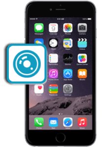 iphone 6 camer replacement