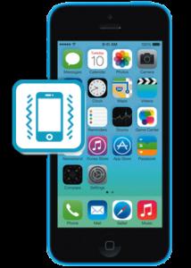 iphone 5c vibrator