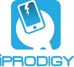 iProdigy Logo