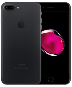 iphone-7-plus-repair