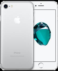 iphone-7-repaira