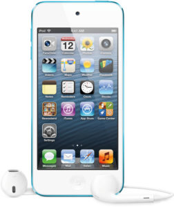 ipod-touch-5th-generation